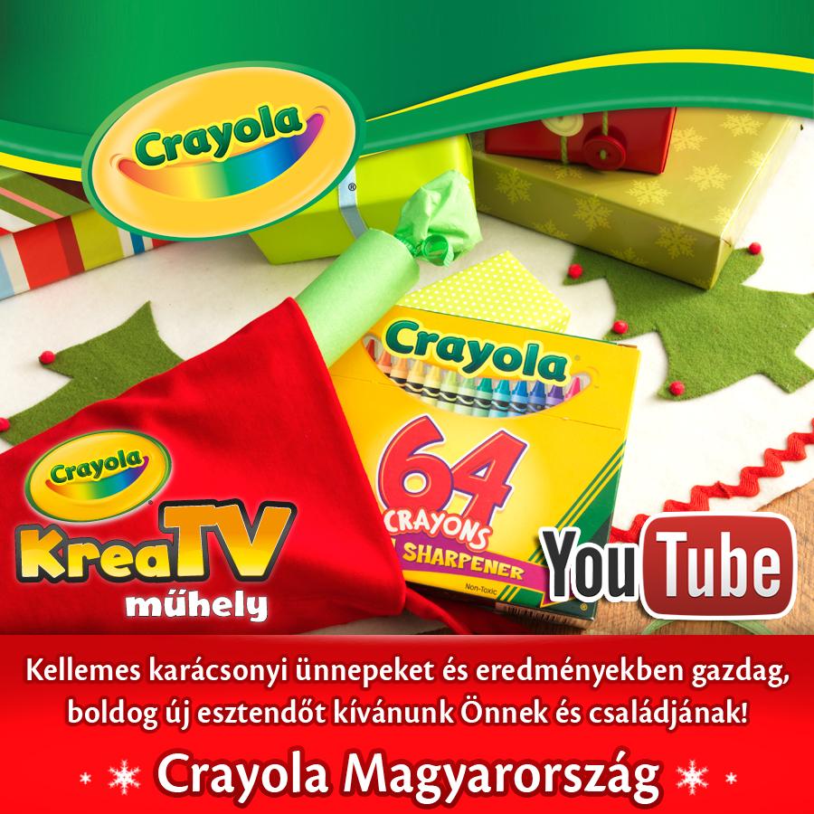 Crayola_karacsonyi_udvozlolap