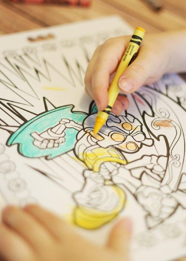 Kid-Activity-Crayola-Color-Alive