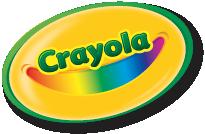 Crayola.hu