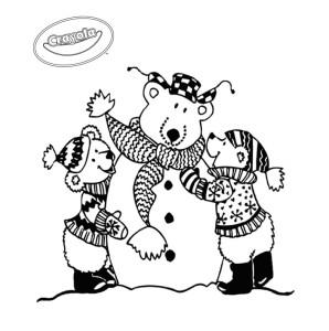 macis hóemberes