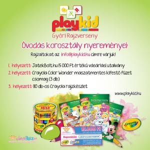 husvéti_rajzverseny_ovoda_nyeremények_fb_poszt