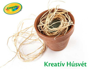 Easter-Craft-Flower-Pot_Digital_011