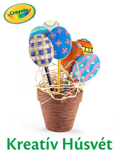 Easter-Craft-Flower-Pot_Digital_012