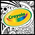 crayola-felnott-logo