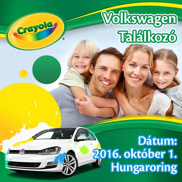crayola-volkswagen-programajanlos-fb-banner