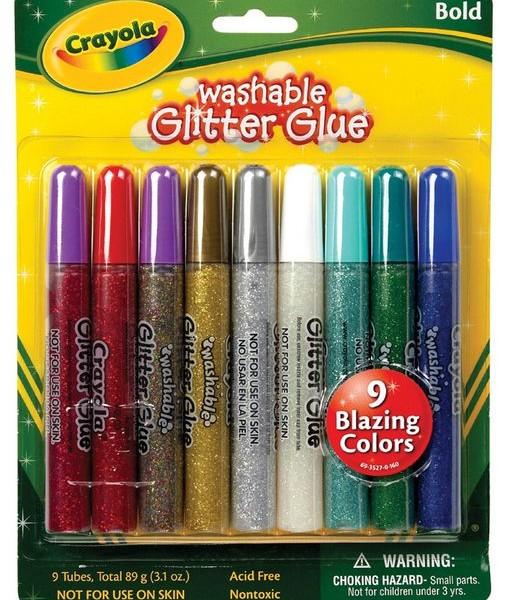 crayola-csillamos-ragaszto-9-db-os