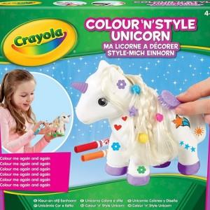 crayola-kifestheto-unikornis-2