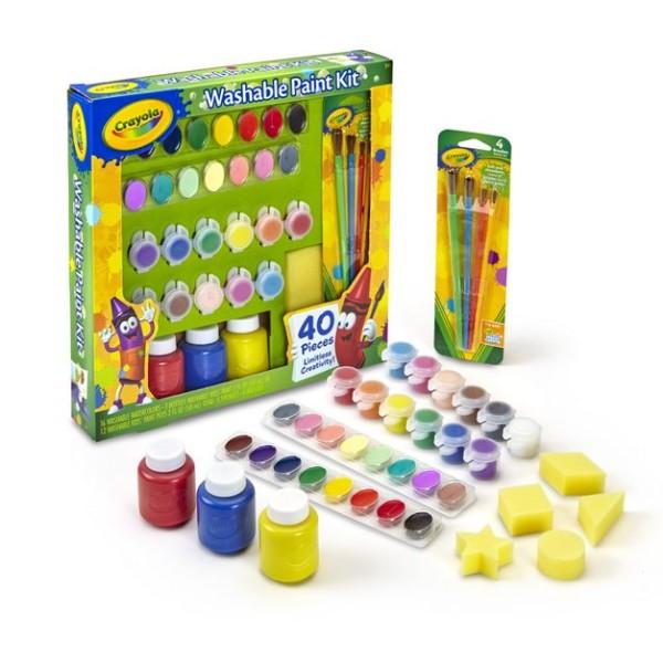 crayola-kimoshato-festekszett-40-db-os