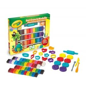 crayola-orias-gyurmakeszlet-74-db-os-2