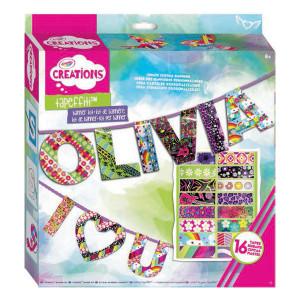 crayola-szalagmania-kreativ-keszlet-2