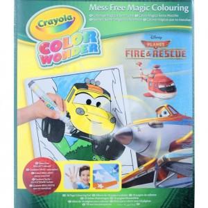 crayola-color-wonder-maszatmentes-kifesto-fuzet-repcsik-mentoosztag-2