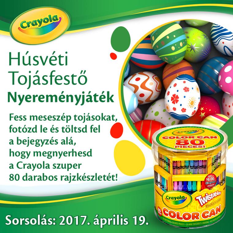 Crayola_Husveti_nyeremenyjatek_FB_banner