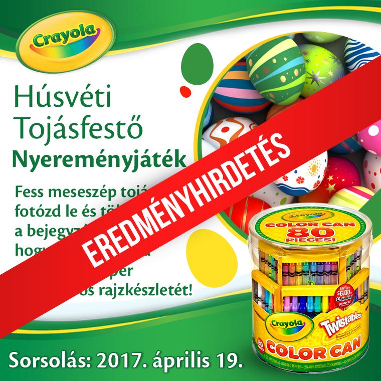 Crayola_Husveti_nyeremenyjatek_FB_banner_eredmenyhirdetes