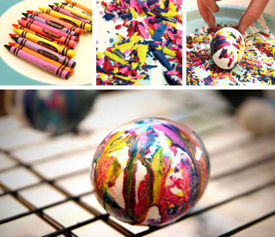 coloring-easter-eggs-crayons (1)