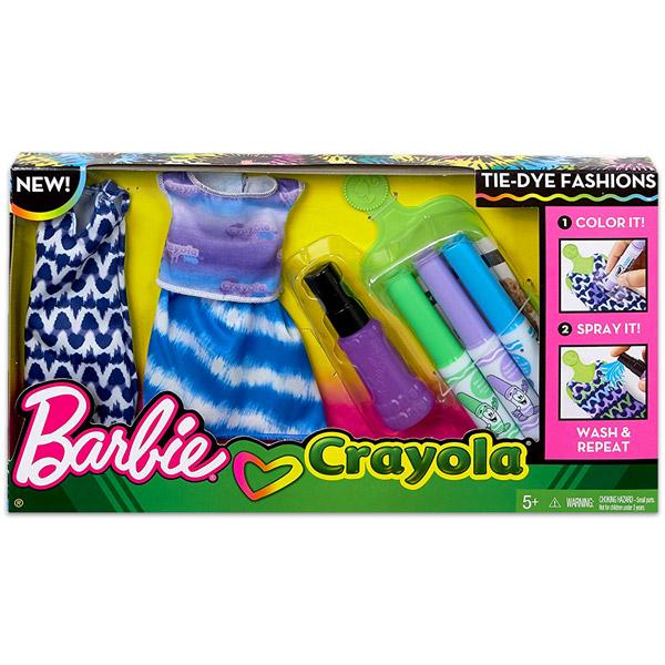 barbie_crayola_ruhafesto_keszlet_lila_3233_LRG