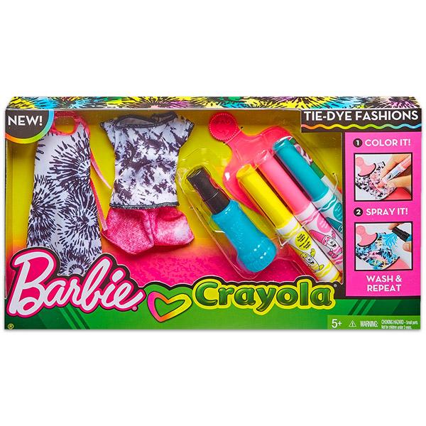 barbie_crayola_ruhafesto_keszlet_rozsaszin_3234_LRG
