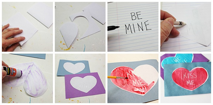 secret-message-valentine-steps