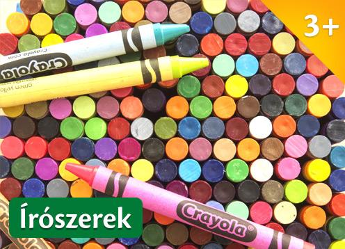 CrayolaIroszerek_496x358
