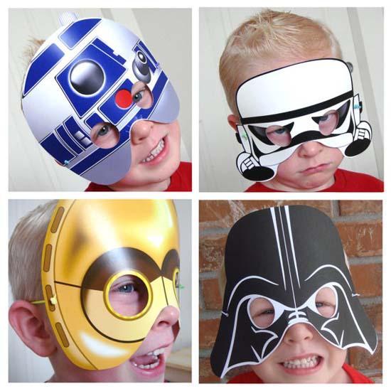the_star_wars_printable_masks_1