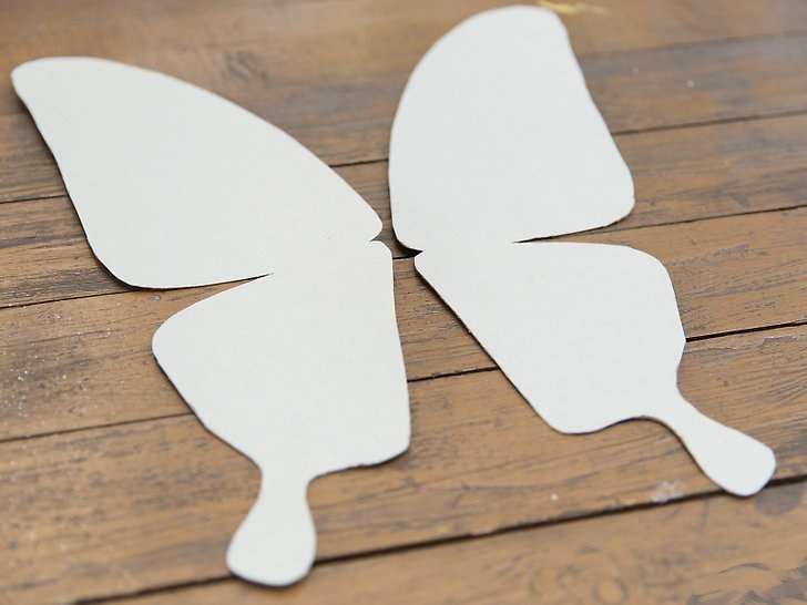 v4-728px-Make-Butterfly-Wings-Step-3
