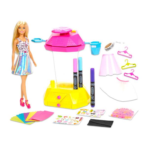 barbie_crayola_konfettis_allomas_babaval_6910_LRG