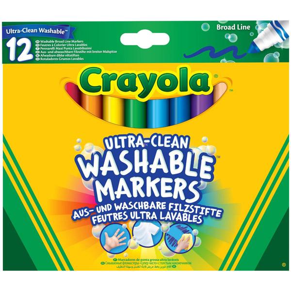 crayola_12_darabos_lemoshato_filctoll_3298_LRG