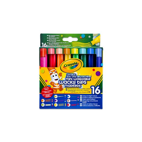 crayola_16_db_kulonleges_hegyu_moshato_filctoll_8709_LRG