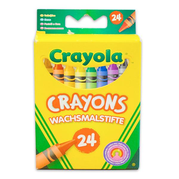 crayola_24_db_os_viaszkreta_3024_LRG