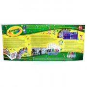 crayola_65_db_os_orias_rajzkeszlet_1301_1_LRG