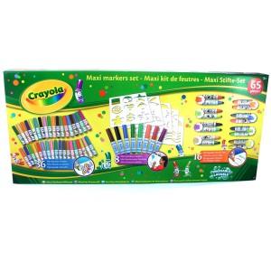 crayola_65_db_os_orias_rajzkeszlet_1301_LRG