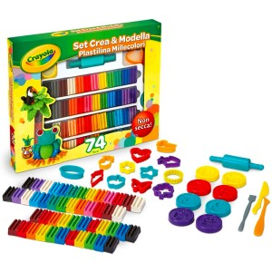 crayola_74_darabos_orias_gyurmakeszlet_2282_LRG