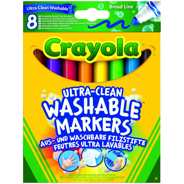 crayola_8_darabos_extra_lemoshato_filctoll_3281_LRG