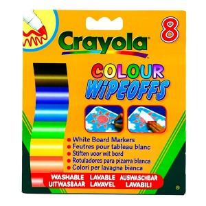 crayola_8_db_lemoshato_vastag_filc_feher_tablara_3228_LRG