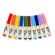 crayola_color_wonder_filctoll_utantolto_5571_1_LRG
