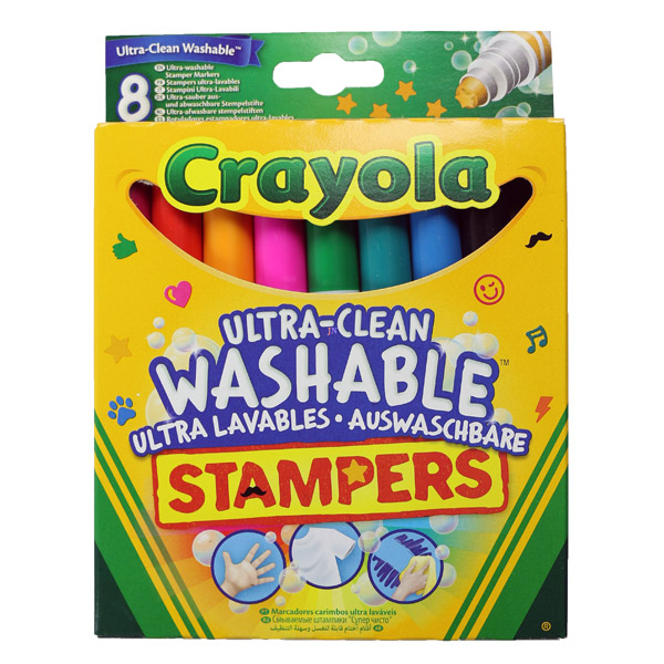 crayola_kimoshato_filctoll_nyomda_8_darabos_1364_LRG