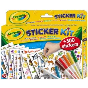 crayola_matricas_keszlet_4022_LRG