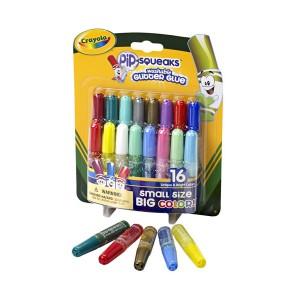 crayola_mini_csillamos_ragaszto_16_db_6942_LRG