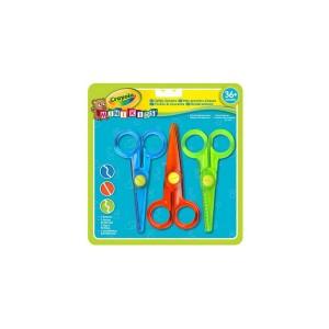 crayola_mini_kids_3_dbos_muanyag_ollo_keszlet_1197_LRG