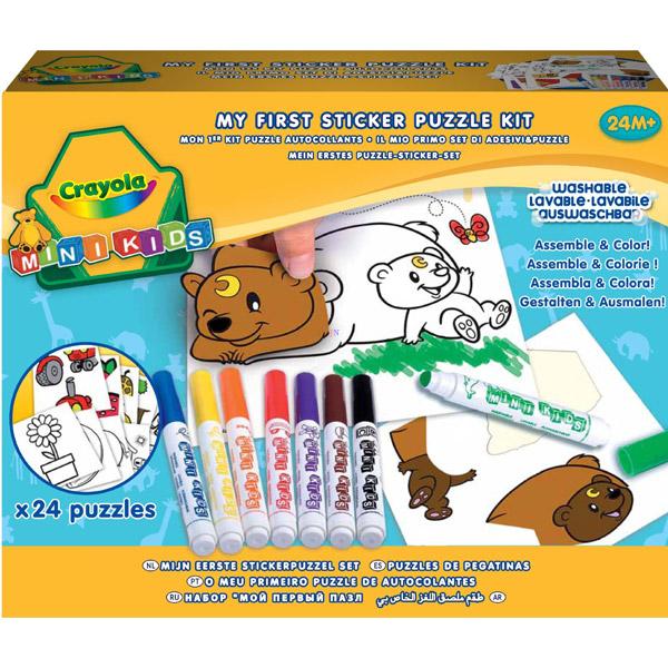 crayola_mini_kids_matricas_puzzle_8113_LRG