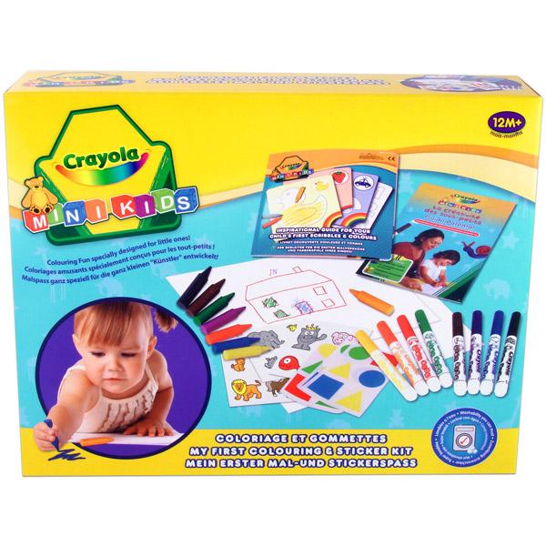 crayola_mini_kids_szinezo_es_matricazo_keszlet_0570_LRG
