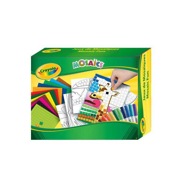 crayola_mozaik_keszito_keszlet_0083_LRG
