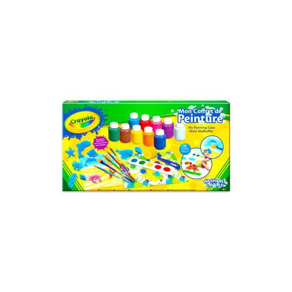 crayola_nagy_festekkeszletem_1185_LRG