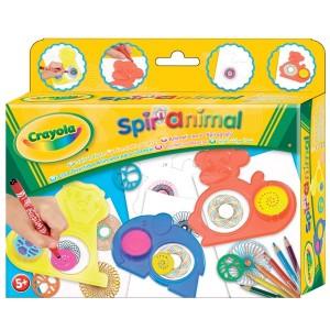 crayola_spiralallatok_0506_LRG