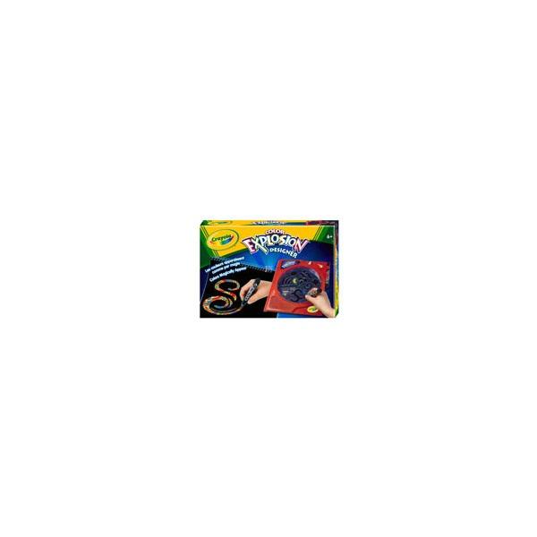 crayola_szinezo_es_tervezo_asztal_1237_LRG