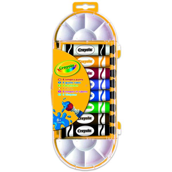 crayola_temperakeszlet_8db_os_3387_LRG
