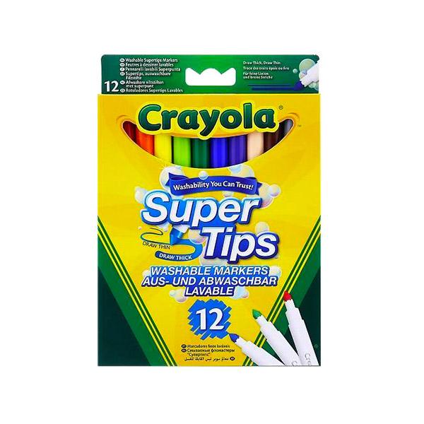 crayola_vastag_hegyu_lemoshato_filc_7059_LRG