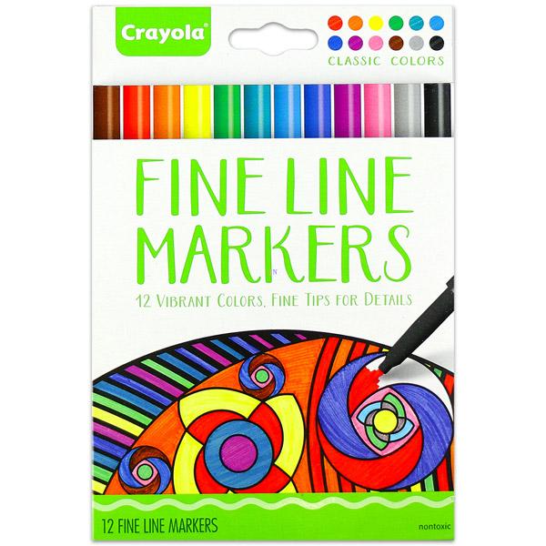 crayola_vekony_szines_filctollak_12_darabos_1619_LRG