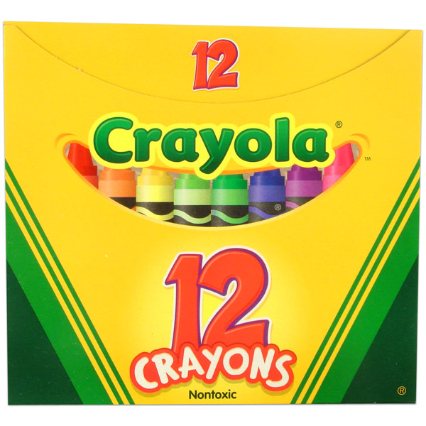 crayola_viaszkreta_12_db_0127_LRG