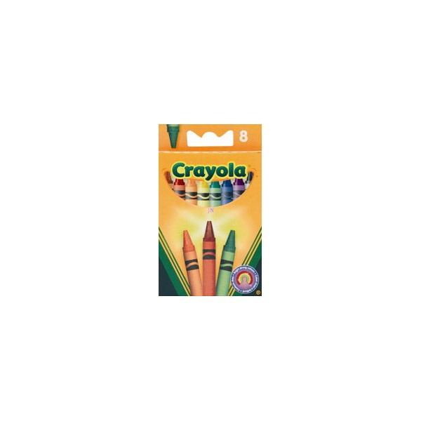 crayola_viaszkreta_8_db_1800_LRG