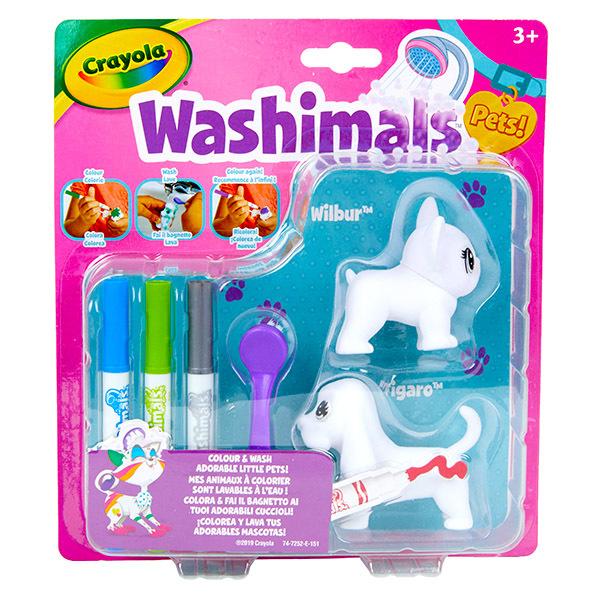 124542-0-crayola-washimals-kimoshato-allatkak-kutyusok-1477